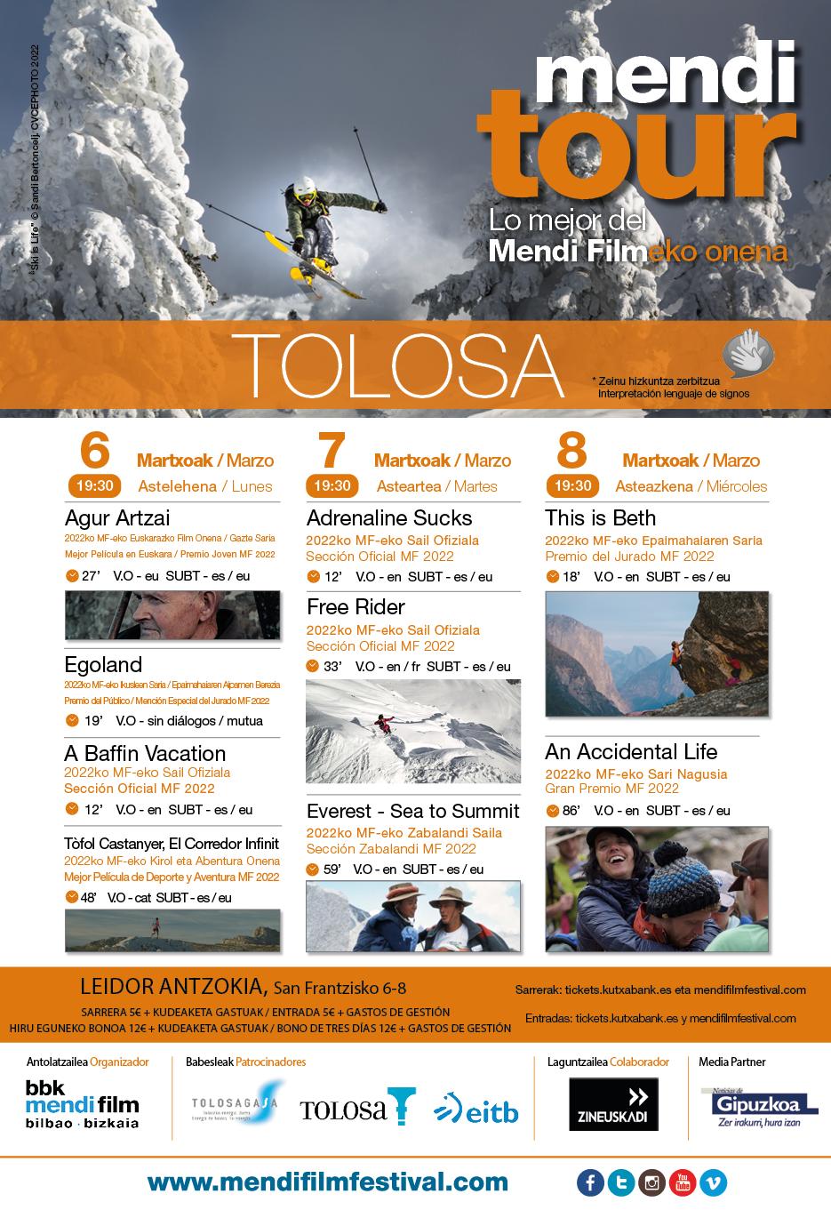 http://mendifilmfestival.com/MFF/images/tour/CARTEL-MT_Tolosa.png